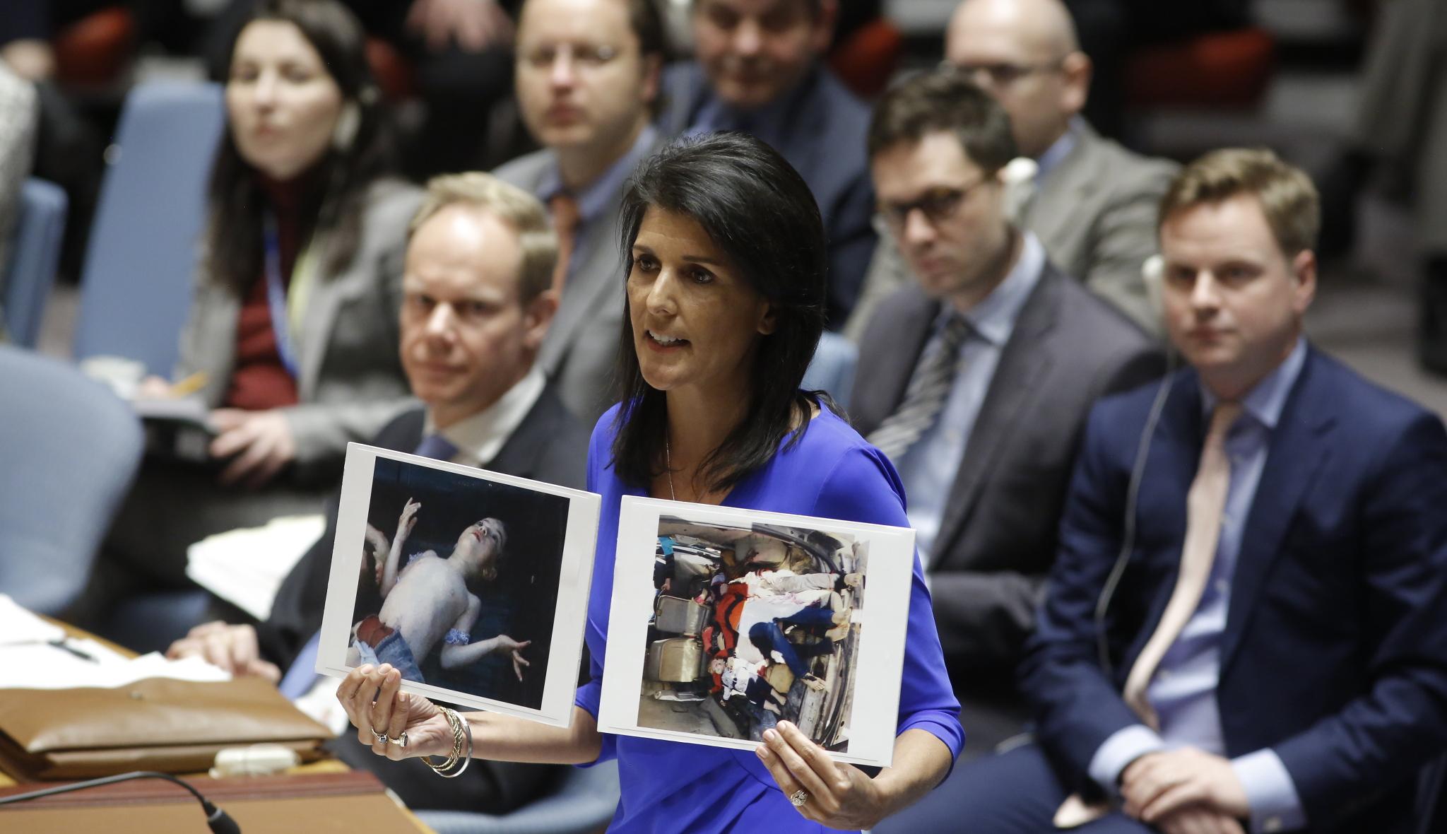 UN Ambassador_m.jpg